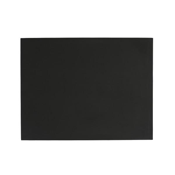 SEJ DESIGN PLATZSET 34x44cm
