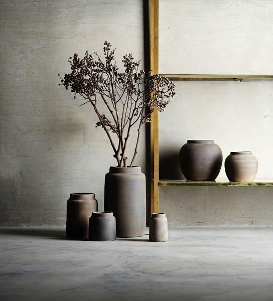 clay pot low TineK home