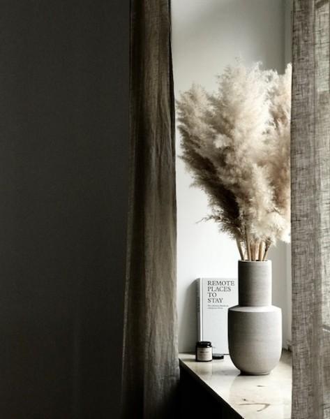 Vase Volumes Piet Boon
