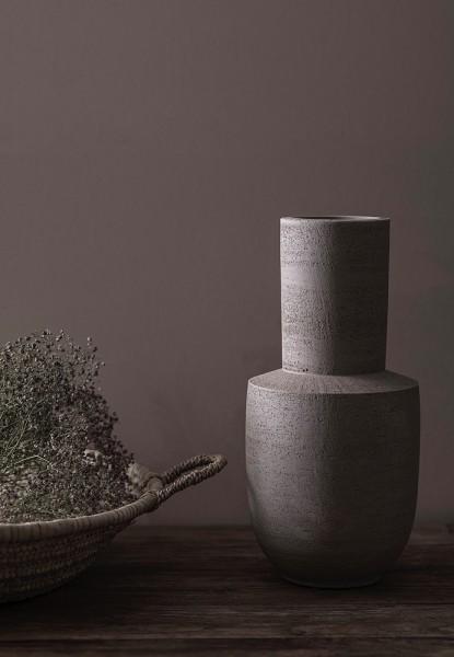 Volumes Vase Piet Boon