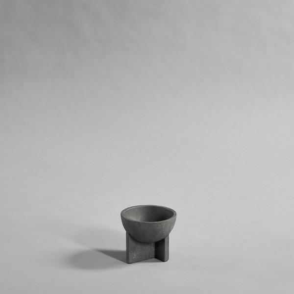 Osaka mini bowl