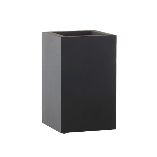 SEJ Design Box 11x11x18