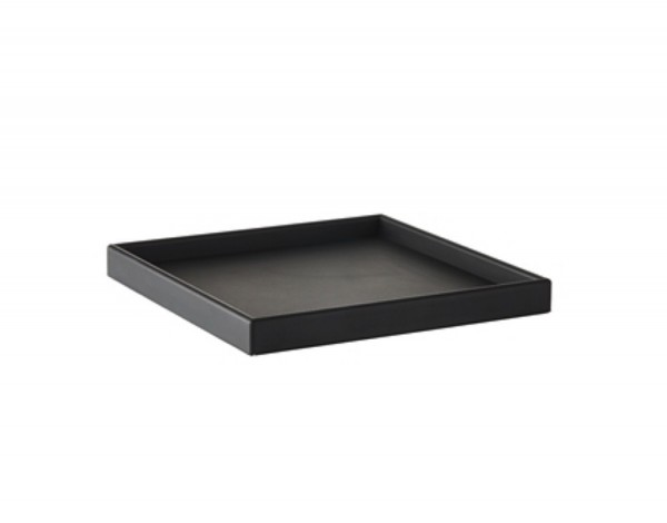 SEJ DESIGN Tablett 30x30cm