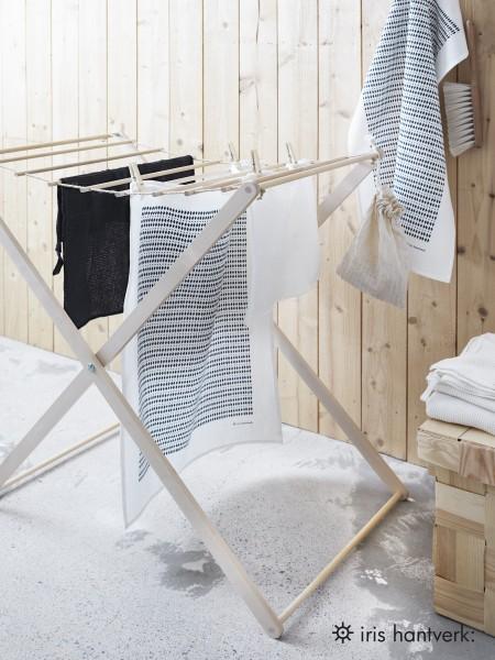 Wäscheständer Iris Hantverk
