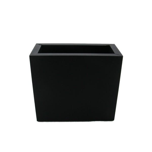 SEJ Design Box 18x9x20cm
