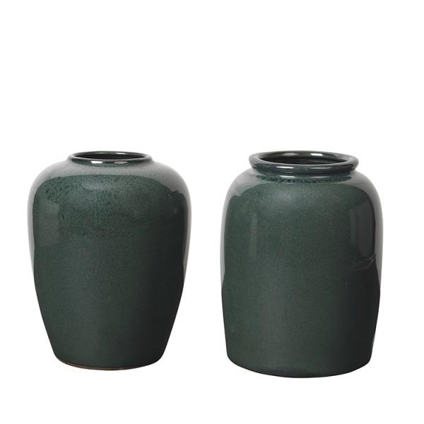 Vasen Set Broste