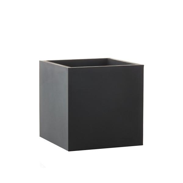 box von sej design