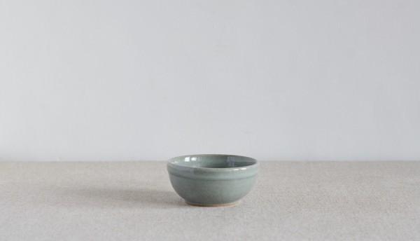 Dewi rice Bowl