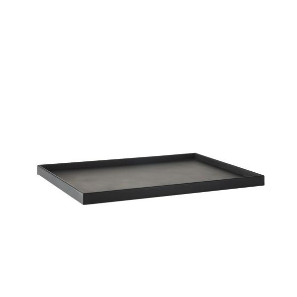 SEJ Design Tablett 24x33cm