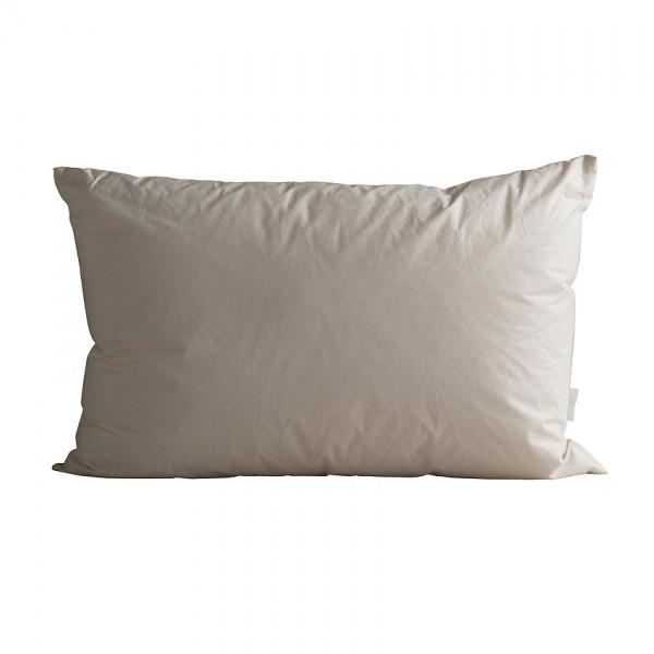 Inlet für Kissenbezug Tassel TineK Home