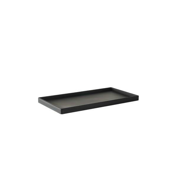 SEJ DESIGN Tablett 9x17cm
